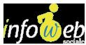 infowebsociale